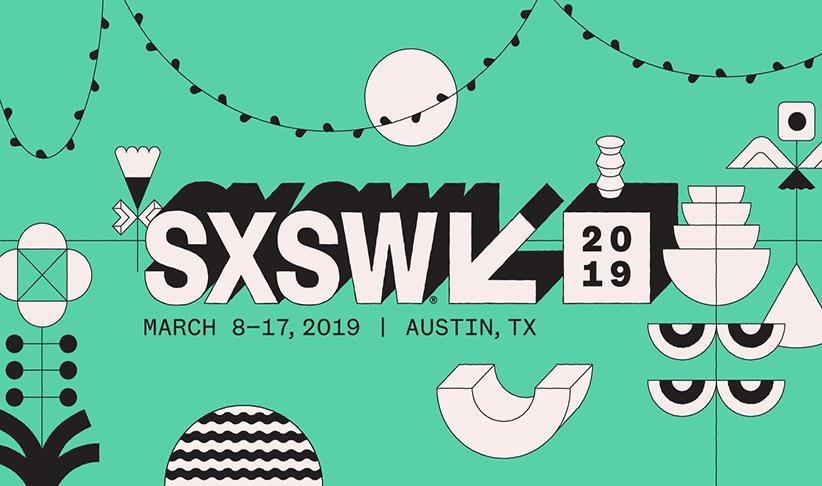SXT3: T3 Takes on SXSW 2019