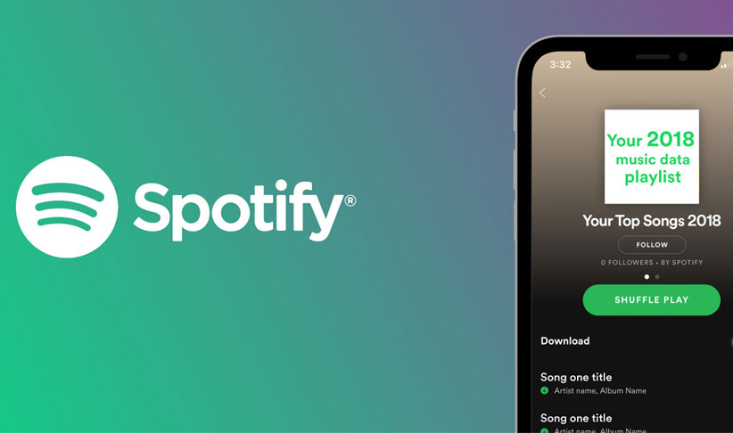 Spotify Unwrapped Rocks It, More Accessibility on Instagram, and Is Facebook Out of Ad Space?