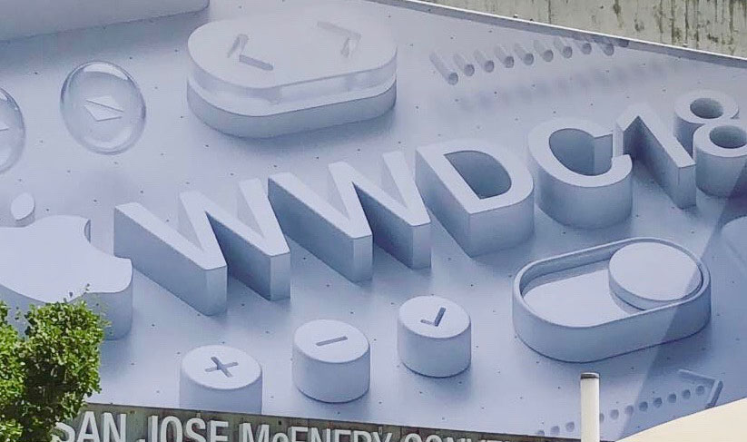 iOS 12, Augmented Reality, Memojis, and Our Apple: WWDC Recap