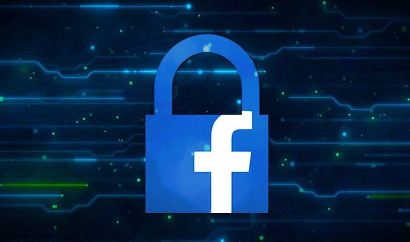 The Breach and Facebook's Fate. Is it Time to #DeleteFacebook?