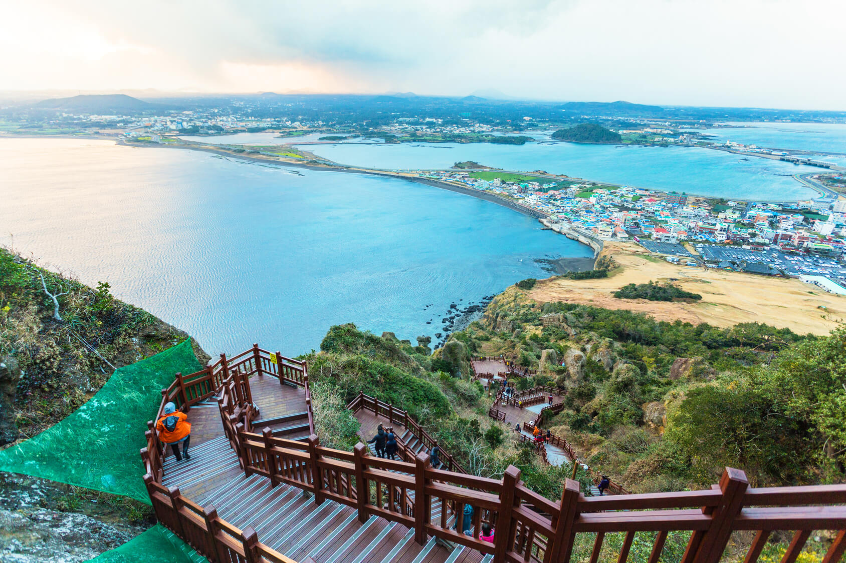 South Korea | The TEFL Academy - TOP 5 TEFL DESTINATIONS