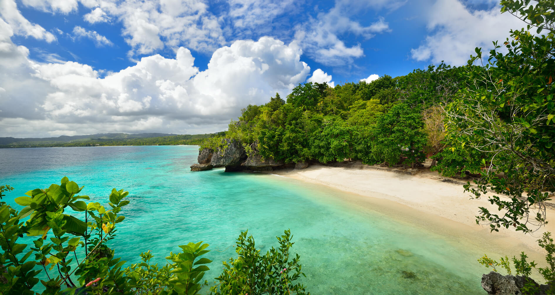 Philippines - 5 CHEAPEST PLACES TO TEACH ENGLISH ABROAD