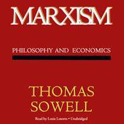 Marxism, by Thomas Sowell