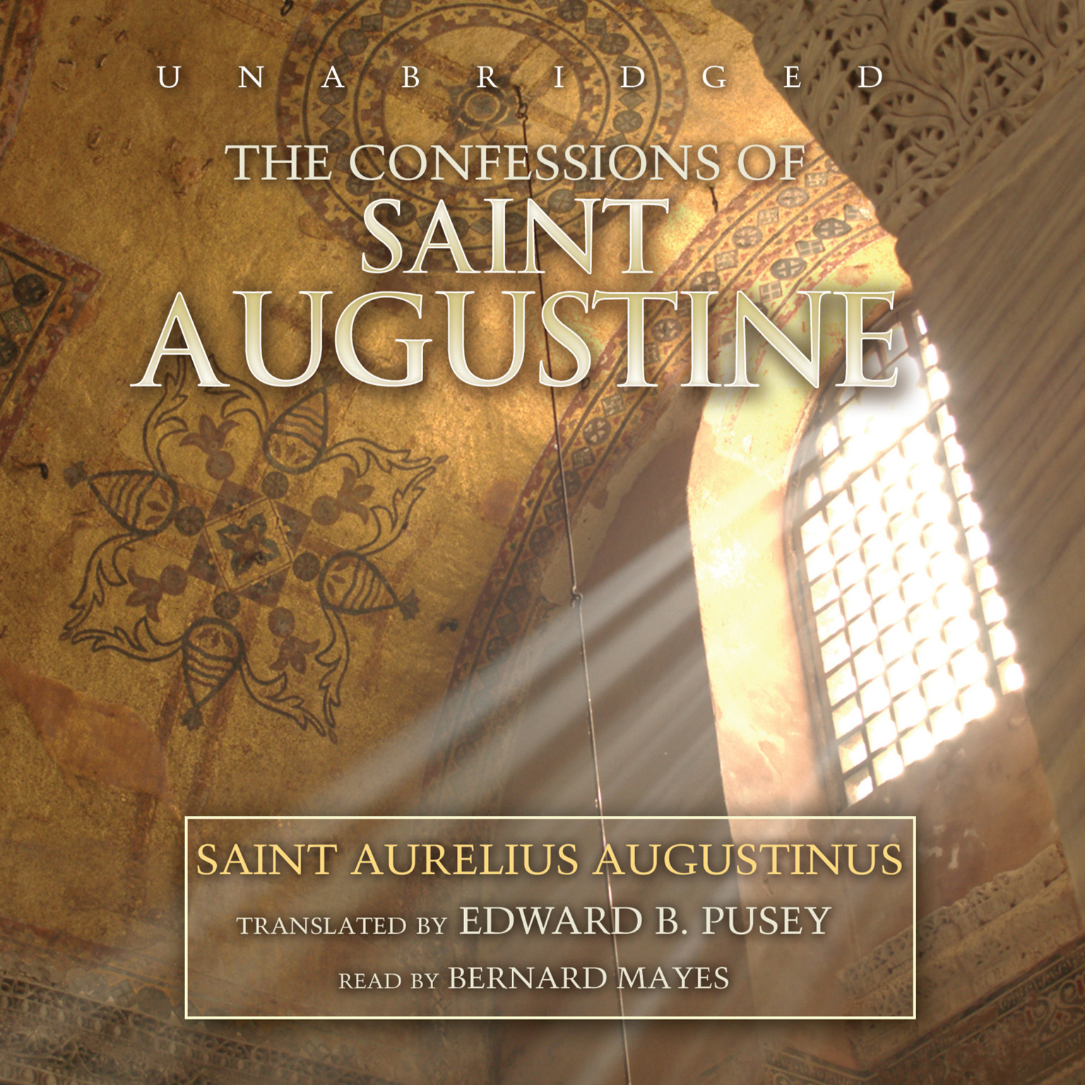 the ideas of st augustine in his book confessions Confessions study guide contains a biography of saint augustine, literature essays, a complete e-text, quiz questions, major themes, characters, and a full summary and analysis.