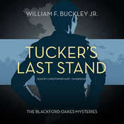 Tucker's Last Stand, by William F. Buckley