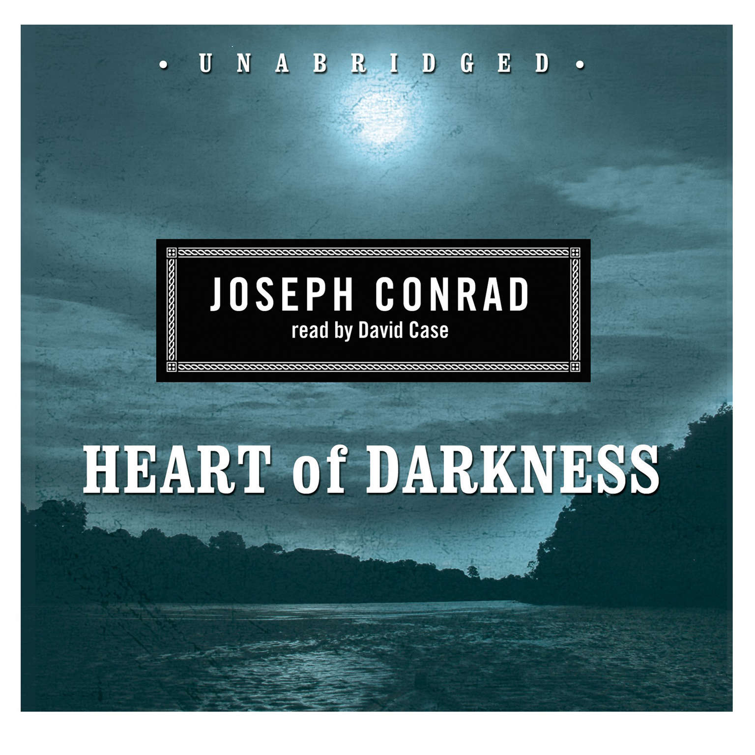 essays on heart of darkness by joseph conrad Joseph conrad's novel heart of darkness uses character development and character analysis to really tell the story of european colonization within conrad's characters one can find both racist and colonialist views, and it is the opinion, and the interpretation of the reader which decides what.