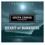 Heart of Darkness, by Joseph Conra