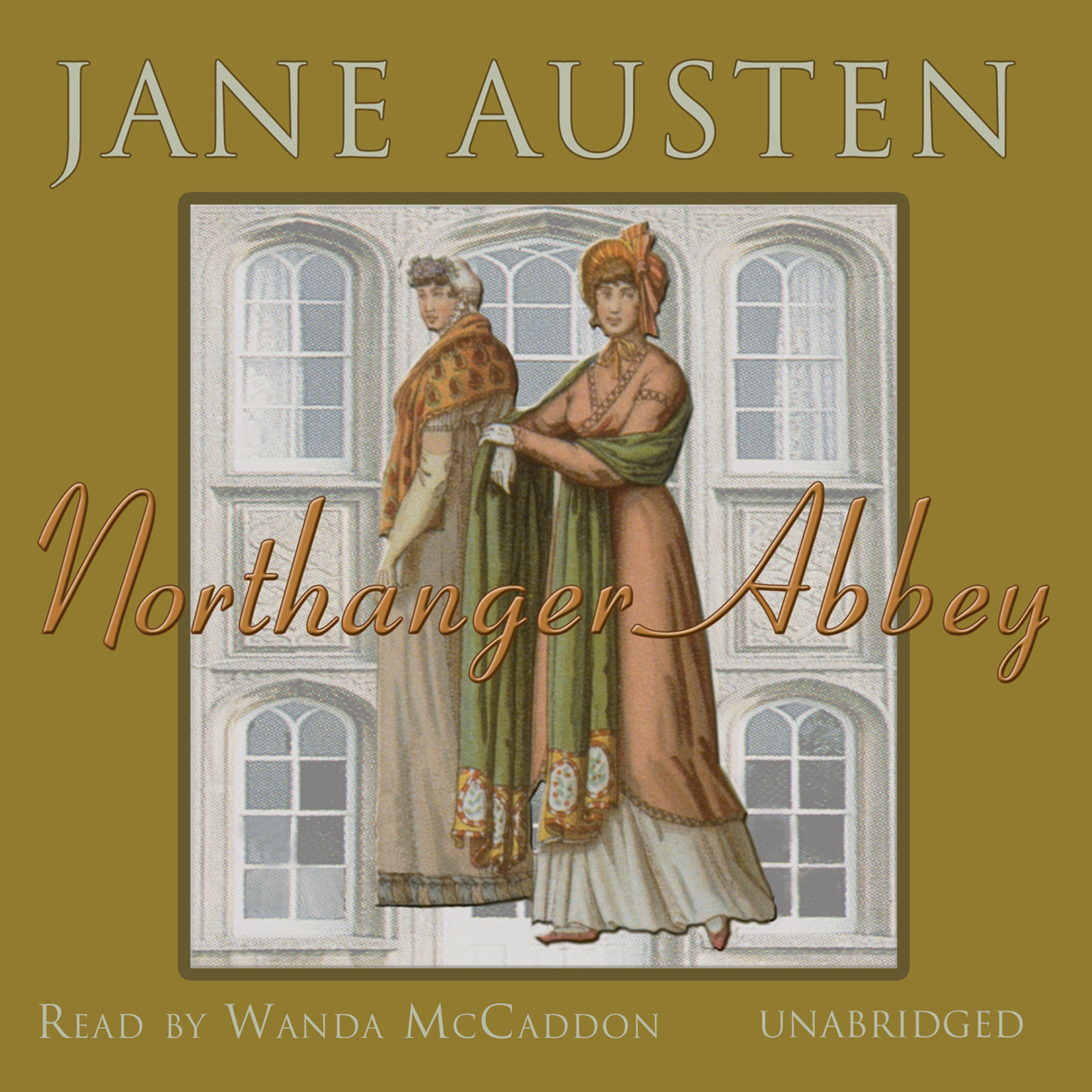 the portrayal and ideologies of women in the 19th century in northanger abbey a novel by jane austen Teaching jane austen's northanger abbey as a by women writers, end with austen  late eighteenth-century text and an early nineteenth-century novel.