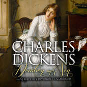 Dombey and Son, by Charles Dickens