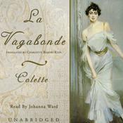La Vagabonde, by Colette