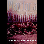 Play for a Kingdom Audiobook, by Thomas Dyja