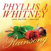 Rainsong, by Phyllis A. Whitney