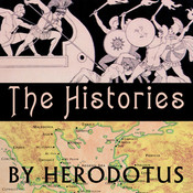 The Histories, by Herodotus
