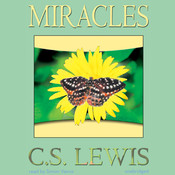 Miracles, by C. S. Lewis