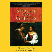 Stolen from Gypsies, by Noble Smith