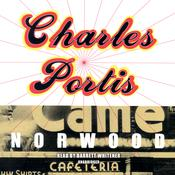 Norwood Audiobook, by Charles Portis