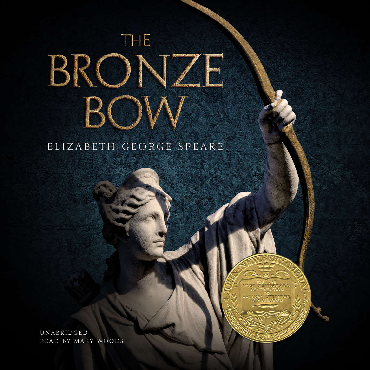 Symbolism in The Bronze Bow | Study.com