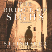 The Bridge of Sighs Audiobook, by Olen Steinhauer
