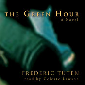 The Green Hour, by Frederic Tuten