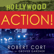 Action! Audiobook, by Robert Cort