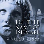 In the Name of Ishmael, by Giuseppe Genna