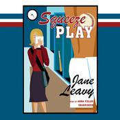 Squeeze Play, by Jane Leavy