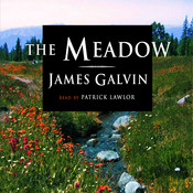 The Meadow, by James Galvin