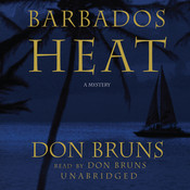 Barbados Heat, by Don Bruns