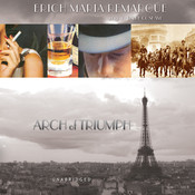 Arch of Triumph Audiobook, by Erich Maria Remarque