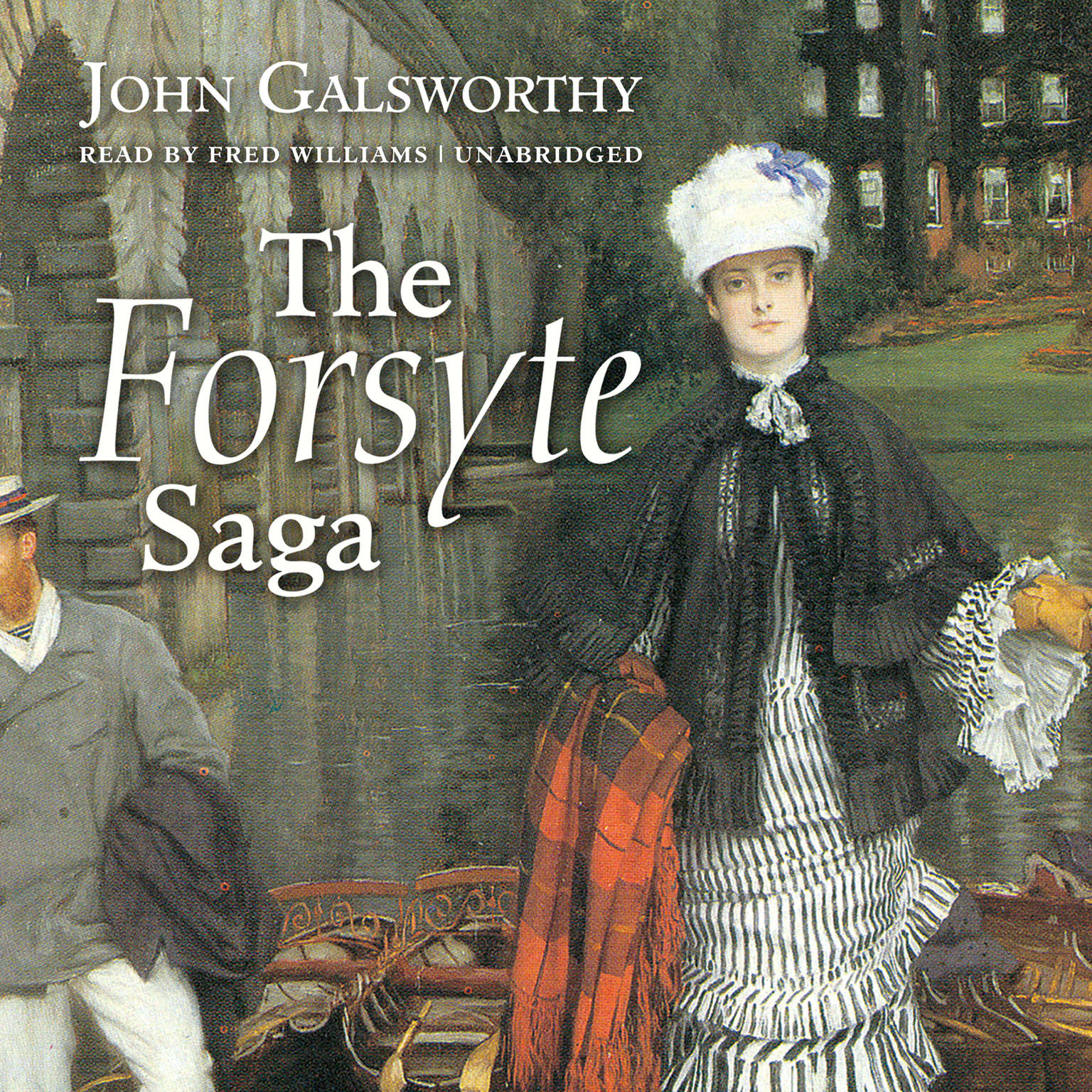 "Image result for John Galsworthy ""the Forsyte Saga"""