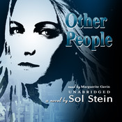 Other People Audiobook, by Sol Stein