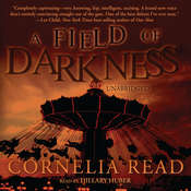A Field of Darkness, by Cornelia Read