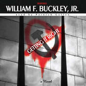 Getting It Right Audiobook, by William F. Buckley