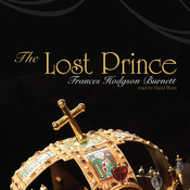 The Lost Prince Audiobook, by Frances Hodgson Burnett