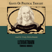 Leviathan, by George H. Smith, Pat Childs