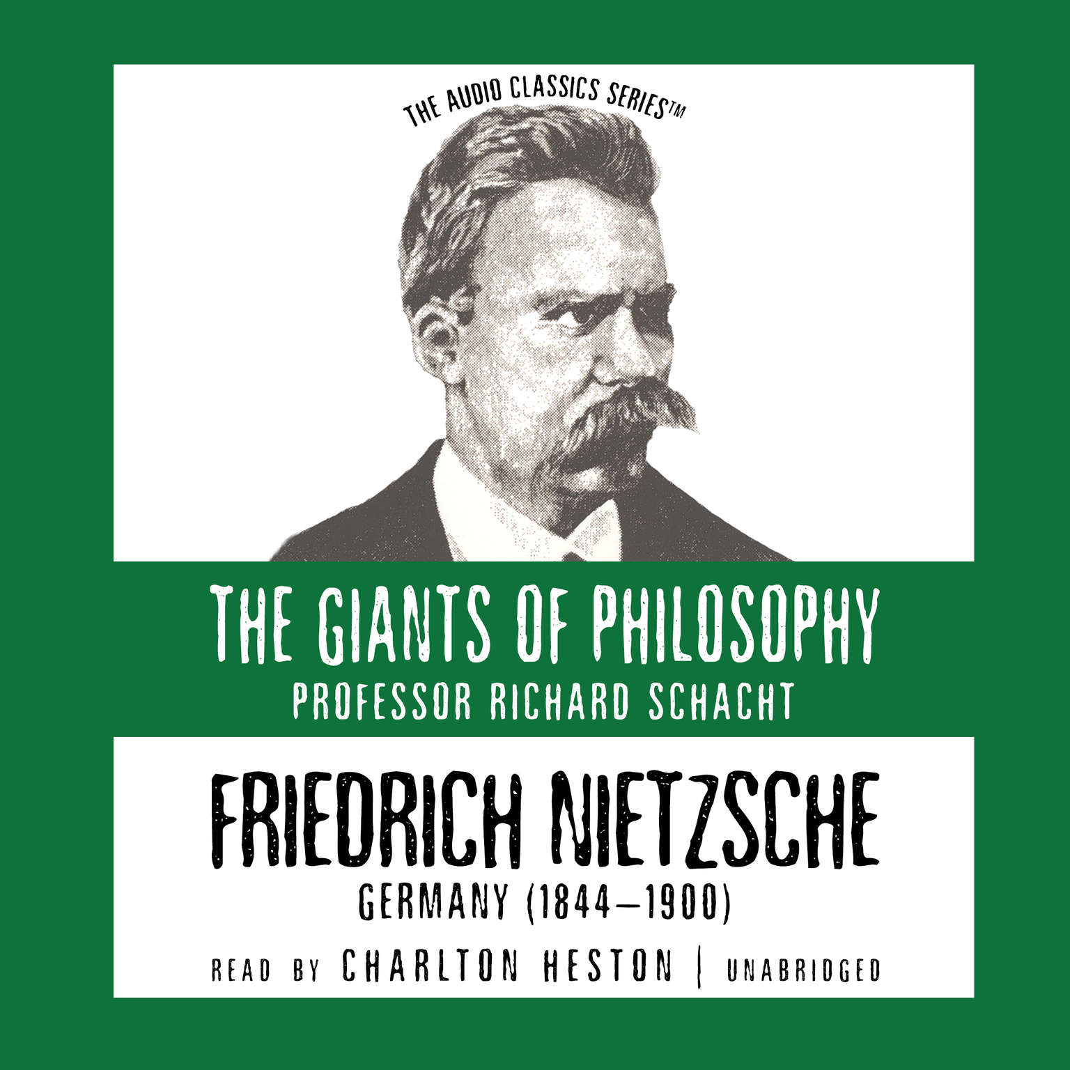 an analysis of the life of friedrich nietzsche