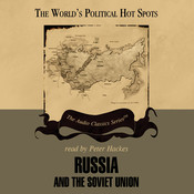 Russia and the Soviet Union, by Ralph Raico