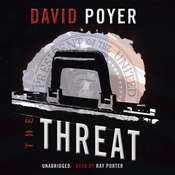 The Threat, by David Poyer