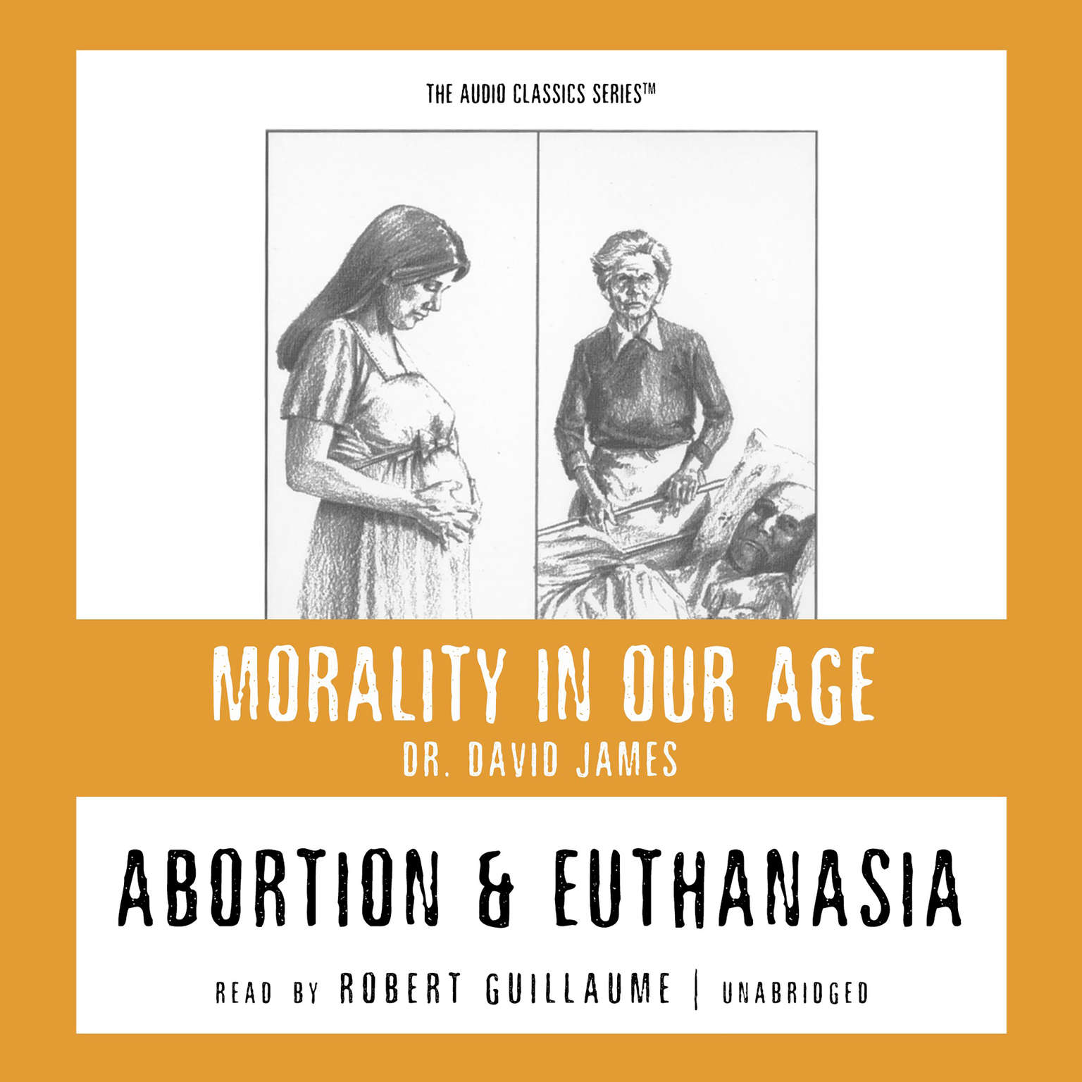 a personal opinion on the morality of euthanasia abortion and cheating