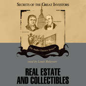 Real Estate and Collectibles, by Austin Lynas