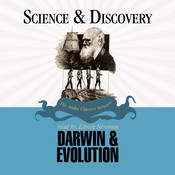 Darwin and Evolution, by Michael Ghiselin