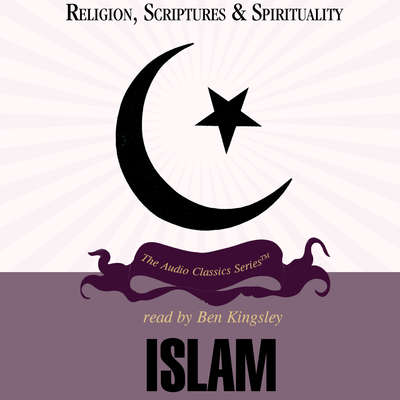 Islam Audiobook, by Charles Adams