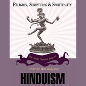 Hinduism, by Gregory Kozlowski