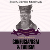 Confucianism and Taoism, by Julia Ching