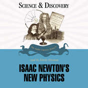 Isaac Newton's New Physics, by Gordon Brittan