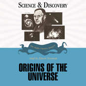 Origins of the Universe, by Jack Arnold