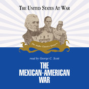 The Mexican-American War, by Jeffrey Rogers Hummel