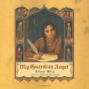 My Guardian Angel Audiobook, by Sylvie Weil