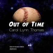 Out of Time, by Carol Lynn Thomas