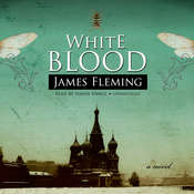 White Blood, by James Fleming